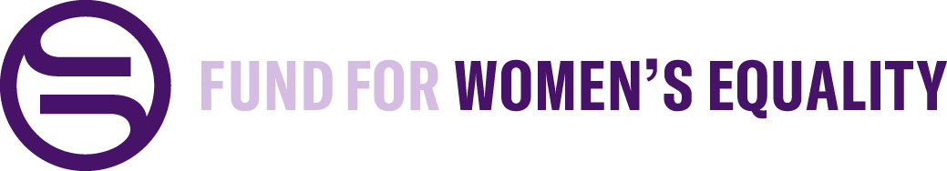 Fund For Women's Equality
